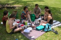 Our_pre-July_4th_picnic_NOLA