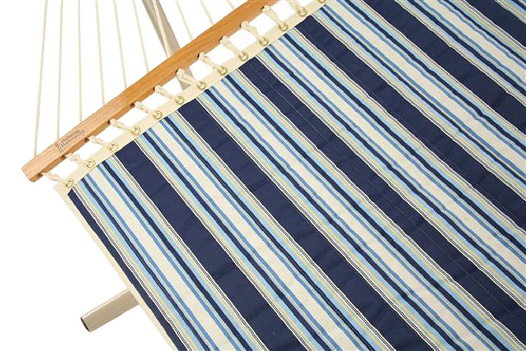 Hatteras Hammock Large Quilted Hammock