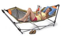 gear-guide-portable-folding-hammock