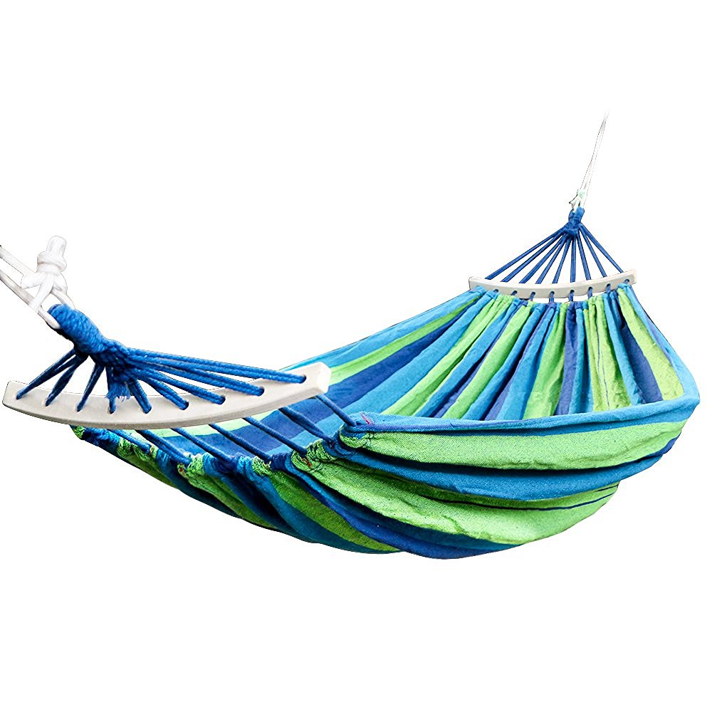 Outdoor hammock bed by the floating bed co - Best Indoor And Outdoor Hammock Bed