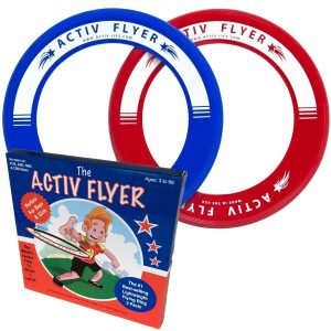 Best Kids Frisbee Rings