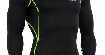 CrossFit Clothing - Shirt