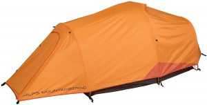 Best 2 person tent