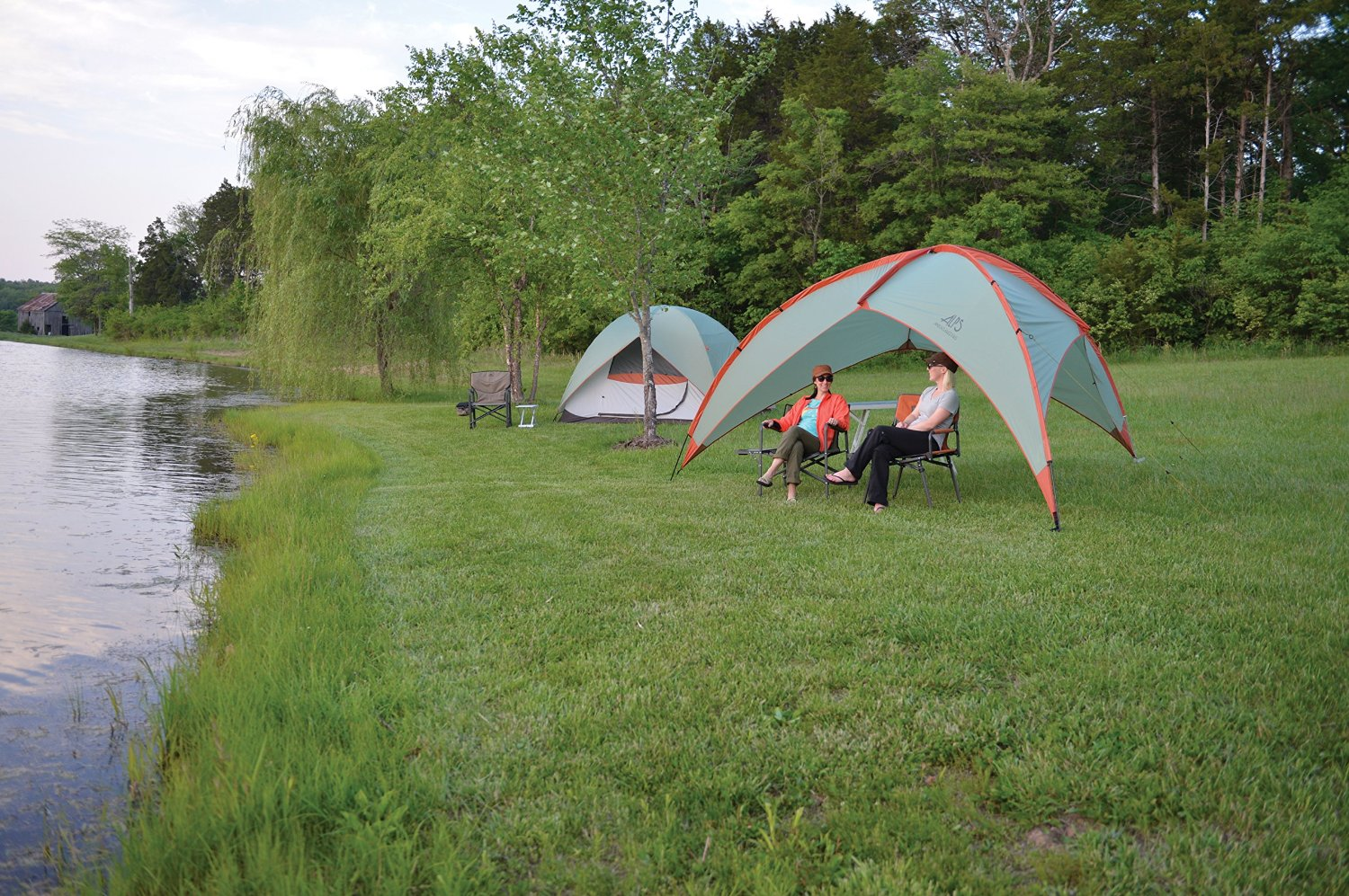 Find the Best 6 Person Tent & Find the Best 6 Person Tent - Outdoor Cafe Mag