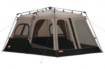 Choosing the Best 8 Person Tent  sc 1 st  Outdoor Cafe Mag & Find the Best 6 Person Tent - Outdoor Cafe Mag