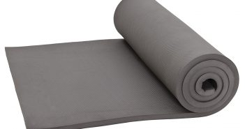 ALPS Mountaineering Foam Camping Mat